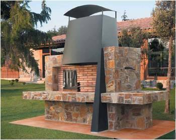 Quinchos quitec for Definicion de terraza